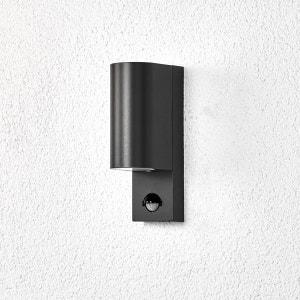 Palina - applique d'extérieur à détecteur LAMPENWELT