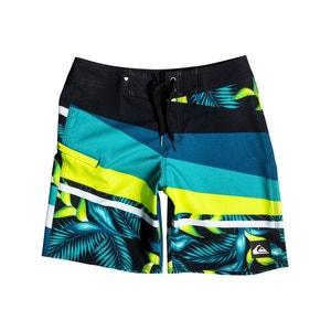 Swim Shorts, 8 -16 Years QUIKSILVER