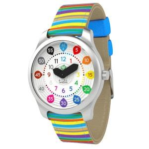 Montre enfants Nombres bracelet Original TWISTITI