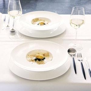 saladier porcelaine fine bone china 22,5cm - ASA SELECTION