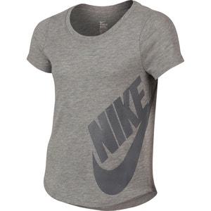 T-shirt  6-16 ans NIKE
