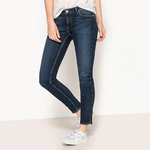 Jean skinny fit JENELLY REIKO