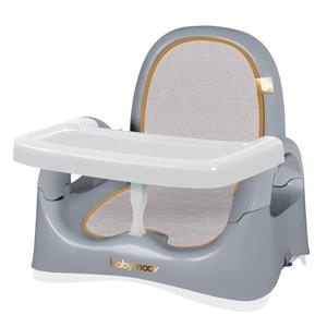Compact kinderstoeltje A009008 BABYMOOV