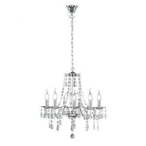 lustre baroque moderne la redoute. Black Bedroom Furniture Sets. Home Design Ideas