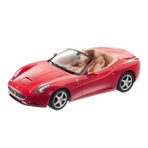 Voiture radiocommandée 1/12 : Ferrari California MONDO