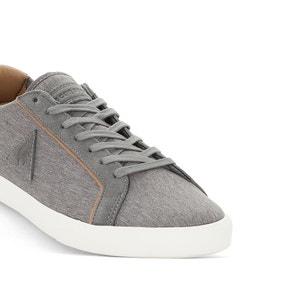 Sneakers Feret Atl 2 Tones/Suede LE COQ SPORTIF