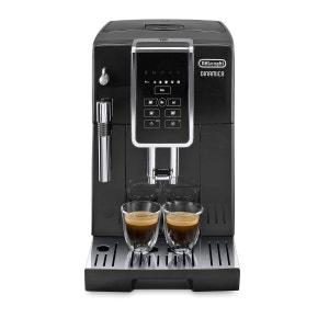 cafetiere grain retirer ce produit de mes favoris plastic french express coffee maker plastic. Black Bedroom Furniture Sets. Home Design Ideas