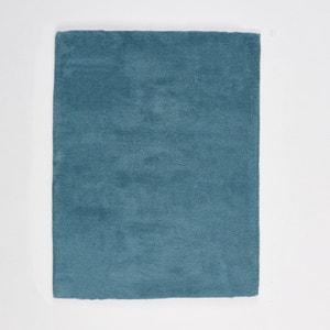 Alfombra de tuft de algodón, Renzo La Redoute Interieurs