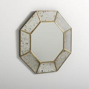 Miroir miroir design sur pied baroque mural en solde for Miroir en solde