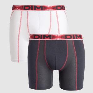 Boxer homme (lot de 2) DIM