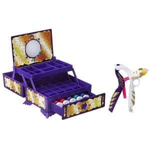 Coffret Doh Vinci : Boîte à bijoux magique PLAY DOH