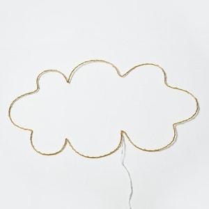Luminaire nuage LED Omara AM.PM.