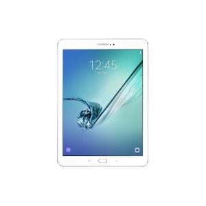 Tablette SAMSUNG Galaxy Tab S2 9.7 VE 32Go Blanche SAMSUNG