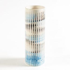 Vase céramique émaillée Atnique La Redoute Interieurs