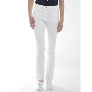 Pantalon 753 style droit CARRERA JEANS