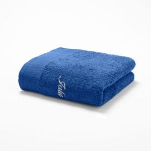Maxi drap de bain personnalisable 500 g/m² SCENARIO