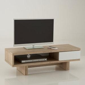 Mueble TV Talé. La Redoute Interieurs