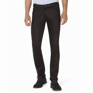 Jeans CODART 25, corte slim CELIO