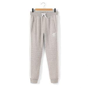 Pantalon de sport garçon  5 - 14 ans adidas