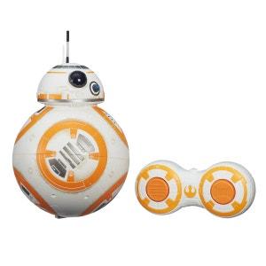 Droïde radiocommandé Star Wars : BB-8 HASBRO