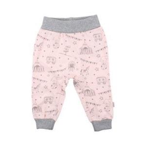 FIXONI Le pantalon Cirque pantalon bébé FIXONI