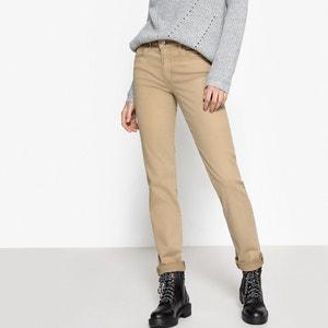 Slim-Fit-Hose, Röhre LEVI'S