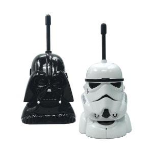 Talkie Walkie Star Wars STAR WARS