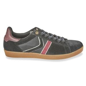 Sneakers Kaki KAPORAL 5