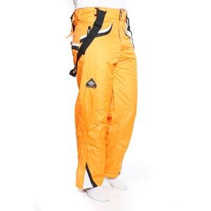 Pantalon de Ski Anapurna Woupy ANAPURNA