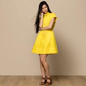 Kleid ELOUAN ATHE VANESSA BRUNO