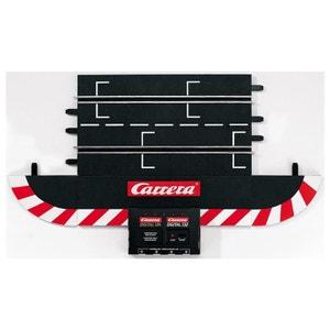 CARRERA 20030344 Black Box DIGITAL 124 CARRERA
