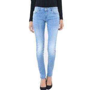 Jeans kaporal Loka Fresh KAPORAL