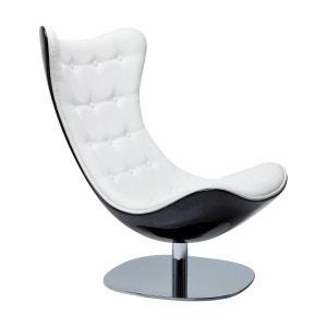 Fauteuil Design Atrio Deluxe Kare Design KARE DESIGN