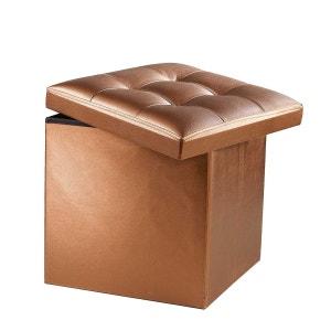 coffre de rangement interieur la redoute. Black Bedroom Furniture Sets. Home Design Ideas