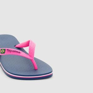 Classic Brazil II Fem Flip-Flops IPANEMA