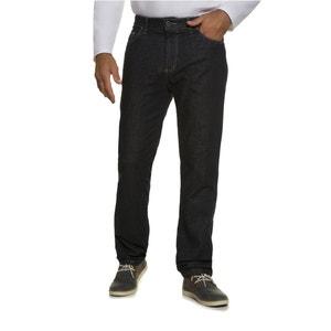 Jeans JP1880