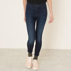 Jeans ALANA CROP J BRAND