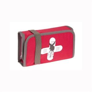 LÄSSIG Trousse de premiers soins « Red Deer » santé bébé LASSIG