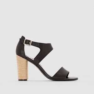 Sandales atelier R