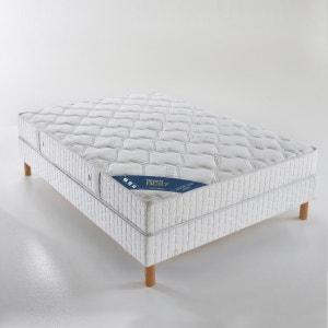 Matras in latex, luxe stevig comfort, hoogte 21 cm JENNA DE ROSNAY