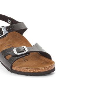 Sandales synthétique BIRKENSTOCK