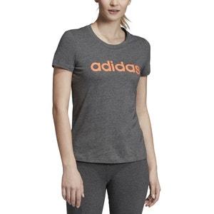 T-shirt Essentials linear slim tee