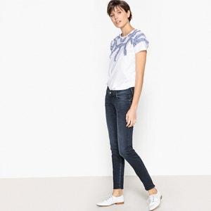 Slim-Fit-Jeans LE TEMPS DES CERISES
