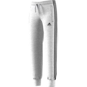 Pantalon de sport slim, cigarette adidas