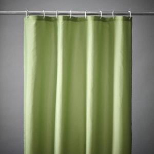 rideau vert pastel la redoute. Black Bedroom Furniture Sets. Home Design Ideas