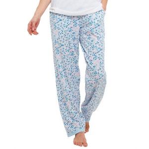 Bas de pyjama à fleurs Joe Browns Femme JOE BROWNS