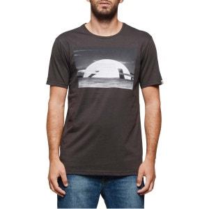 T-Shirt Brian Gaberman Ss ELEMENT