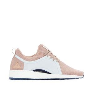 PureBoost X Running Shoes Adidas originals
