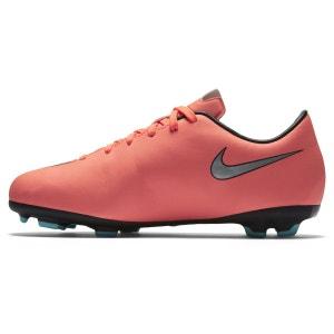 Nike Mercurial Victory V Fg Orange Junior NIKE