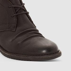 Boots KICKERS Jecho2 KICKERS